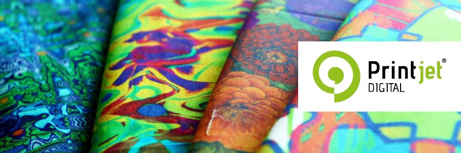 Siamo lieti di presentarvi i nuovissimi supporti tessili Printjet per la stampa digitale:TEX 110 FLAG ECO SUBLY FR B1Tessuto 100% PET per bandiere e..