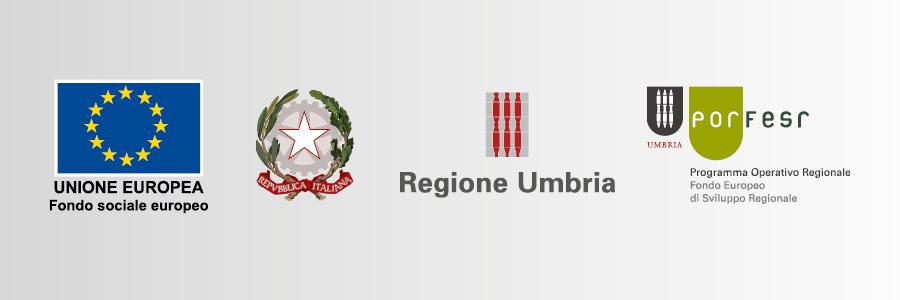 """La Trend S.r.l. ha ricevuto un contributo a valere sui fondi """"POR FESR Umbria 2014-2020 - 3.3.1 Nuovi strumenti per favorire i percorsi di.."""