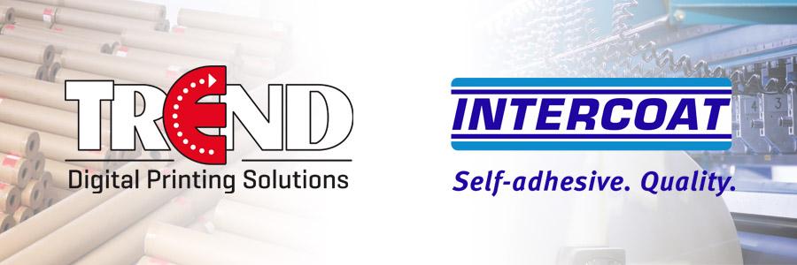 Trend è felice di ufficializzare la collaborazione con Intercoat diventandone distributore italiano. Intercoat è leader nel settore delle..