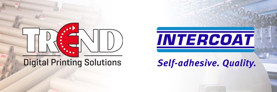 Trend è felice di ufficializzare la sua collaborazione con Intercoat come distributore italiano. Intercoat è leader nel settore dei materiali per..