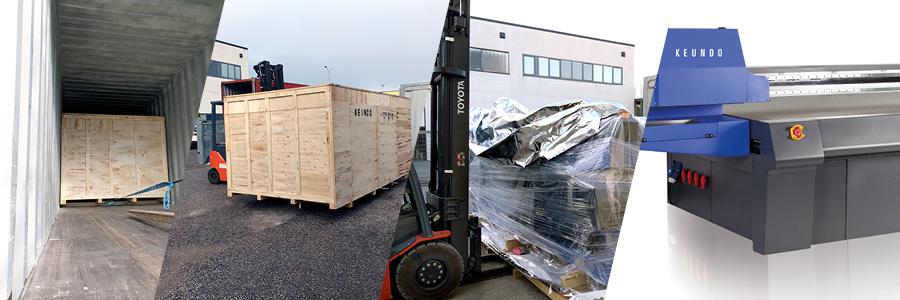 Nuova Keundo HQ-M2513UV appena arrivata e già pronta per demo gratuite nella nostra sede di Terni. Maggiorni informazioni sul sito Keundo!
